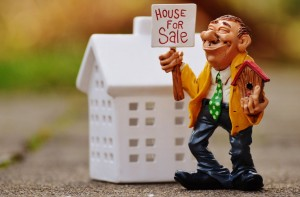 Selling Your House? How to Find the Best Listing Agent