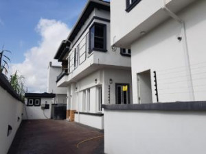 Buying A House In Lagos Nigeria - Free Tips For Buying A Home