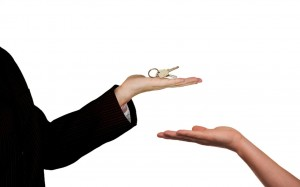 Real Estate Titles Explained: Agent, Broker